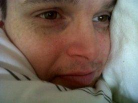 Snuggle-puffin!